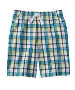 Baby Boy Jumping Beans Patterned Shorts, 3T - $8.00