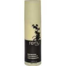 Joico Re Nu Age Defy Bodifying Lotion 5.1oz - $24.99