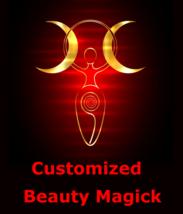 Custom summoned goddesses2 thumb200