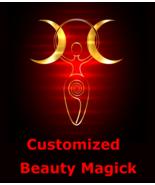 hkj Summoning All Goddesses Of Beauty Anti-Aging + BetweenAllWorlds Love... - $159.19