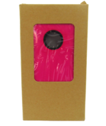 iPhone 6 Plus (5.5) Case Hot Pink - $8.58