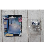 Littlest Pet Shop Dasher Spotson 172 Pets in the City LPS Hasbro B7625 d... - $15.00