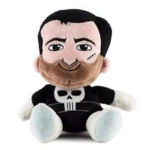 Kidrobot Marvel Punisher Phunny Plush - $12.90