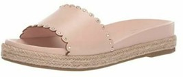 Kate Spade Sandals Pretty in Pink Size 8.5 NEW - $71.25