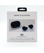 Bang & Olufsen Beoplay E8 3rd Gen True Wireless In-Ear Bluetooth Earphon... - $210.63