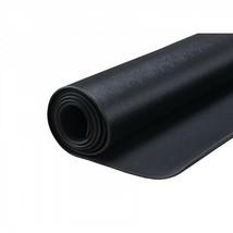 Large Treadmill Mat Floor Protector Non Slip Exercise Foam Water Resista... - $126.13