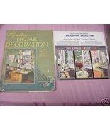 Popular Home Decoration HCDJ 1949 Mary Davis Gillies - $19.99