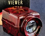 Imperial chromat o scope viewer w box.small file thumb155 crop