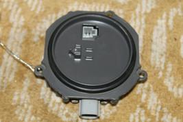 2005-2007 INFINITI G35 COUPE HID XENON BALLAST CONTROL UNIT K8021 - $54.67