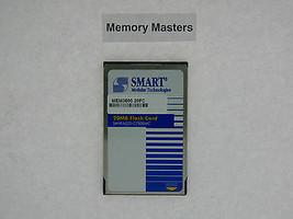 MEM3600-20FC 20MB Approved Flash Carte Pour Cisco 3600