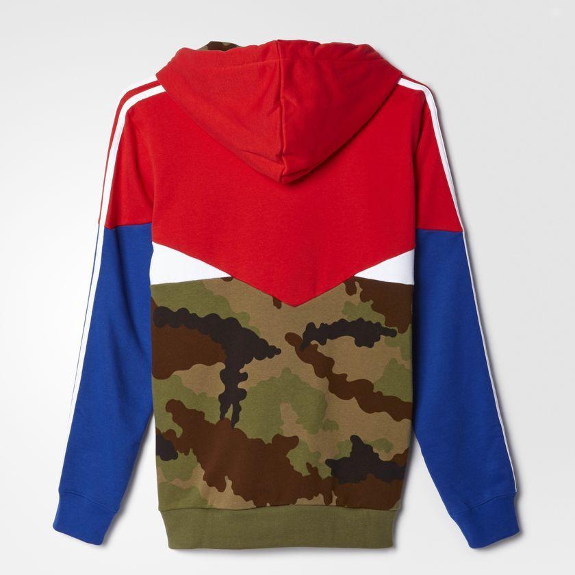 New Similar And Adidas Camo Originals Camouflage 50 Pack Items wTOkuiPXZl