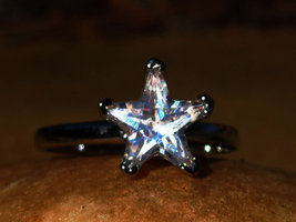 Haunted Sirius Star Angelic Presence Metaphysical powerhouse positive energy - $55.00