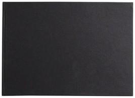Clairefontaine 34244C Goldline carnet collé 64F 21x29,7cm 140g papier bl... - $27.73