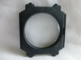 Genuine Cokin A to A holder Coupling Ring adapter A254 New - $9.46