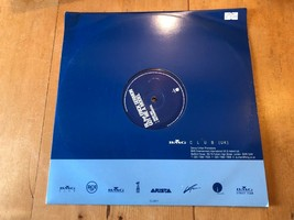 "Rl Feat Erick Sermon "" Got Me A Modèle "" Hip Hop Vinyle 12 "" Simple Record - $6.24"
