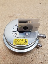 Lennox pulse oem furnace pressure switch 58H3001 FS6593-1089 - $30.00