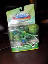 SKYLANDERS SUPERCHARGERS STEALTH STINGER NEW LAST ONE - $23.40