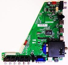 SCEPTRE 8142127332008 MAIN BOARD FOR E558BV-FMQR