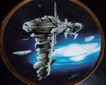 Star wars plates 007 thumb155 crop