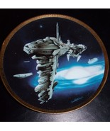 1997 Star Wars Hamilton Medical Frigate Star Wa... - $29.99