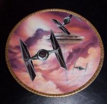Star wars plates 003 thumb200