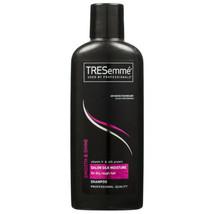 TRESemme saloon silk Moisture Shampoo For Dry & Rough Hair - 190 ML - $14.68