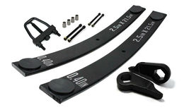 "For 83-05 Chevy GMC Blazer Sonoma 3"" Front + 2"" Rear Leveling Lift Kit +... - $266.90"