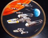 Star wars plates 010 thumb155 crop