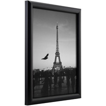 10X12 Bullnose Contemporary Composite Laminate Wrap Picture Frame Galler... - $28.90
