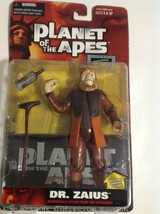 Hasbro Planet of Apes 1999 Signature Series Special Collector Edition -D... - $5.69