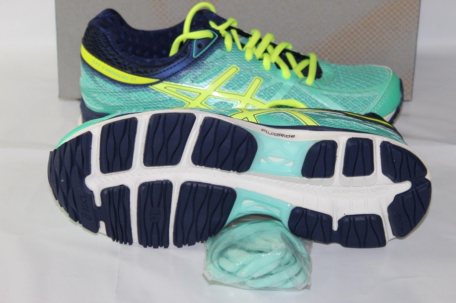 Asics GEL CUMULUS 17 Women Running Shoes, and 47 similar items