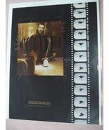 1999 Drug-Free America Ad Andy Macdonald X-Games - $7.99