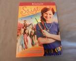 An American Girl: Saige Paints the Sky (DVD, 2013)