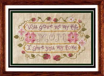 13 1617 mom s gift 2
