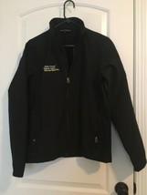 Port Authority Adult Wake Forest Baptist Health Internal Medicine Jacket... - $72.00