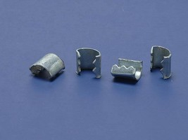 "Patio Umbrella Repair Replacement Rib Clips 9/16"" & 1"" - $6.68 CAD+"