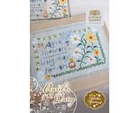 Aprils daisy thumb155 crop