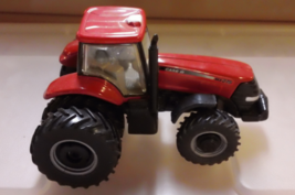 Case IH MX 275 w/duals toy tractor - $15.00