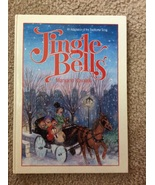 Jingle Bells Maryann Kovalaski Joy Street Little Brown Song and Picture ... - $6.98