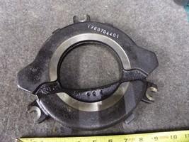 Spicer Brake Disc 1760704401, D176.0704401 NEW image 1