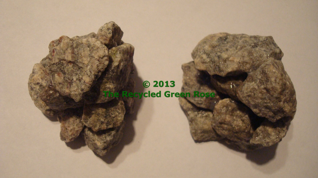 Rock Pile Geocache - Evil SNEAKY hide, FREE SHIPPING