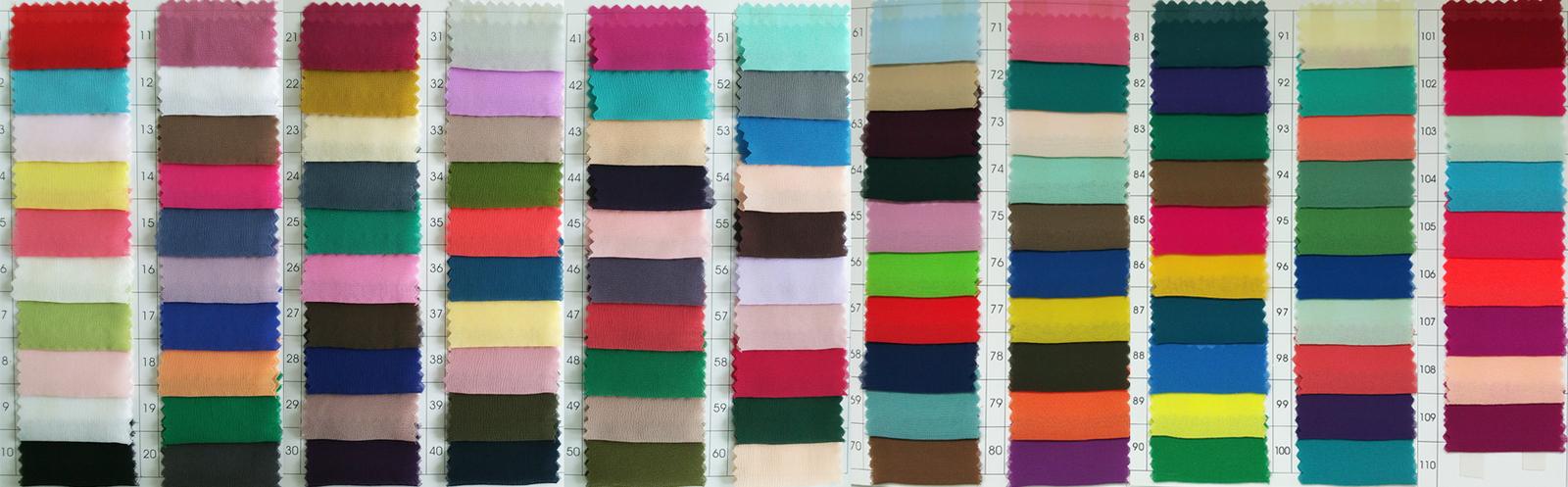 Silkychiffoncolor