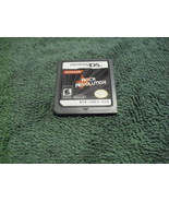 DS Game Rock Revolution (Cartridge Only) - $4.94