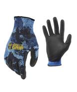 NEW Gorilla Grip Veil Aqueous 6-pack Gloves **FREE SHIPPING** - $44.99