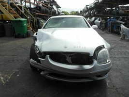 Roof 170 Type SLK32 Top Fits 01-04 MERCEDES SLK 505760 - $320.76