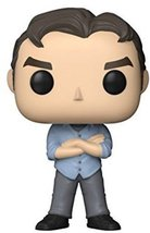 Funko Pop TV: Buffy 20th-Xander (Styles May Vary) Collectible Toy - $11.89