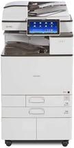 Ricoh Aficio MP C2004 Color Laser Multifunction Printer - $2,199.00