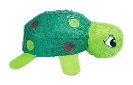 Turtle Pinata - $13.69