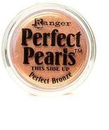 Ranger Perfect Pearls Powder Pigments (Perfect Bronze) 4 pcs sku# 1842679MA - $29.56
