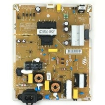 EAY64928601 EAX67865101(1.6) Power Supply Board For Lg 43UK6500AUA Buswljm - $29.69